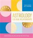 astrology for real relati...