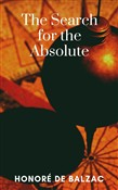 The Search for the Absolute