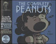 The Complete Peanuts. Vol. 2