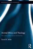animal ethics and theolog...