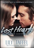 lost hearts: dangerous li...
