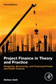 project finance in theory...