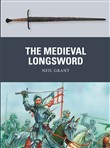 The Medieval Longsword