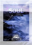 Soul. Forty-five poems