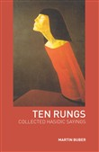 ten rungs