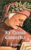 La Divina Commedia Vol. 3