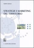 Strategie e marketing del territorio