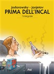 Prima dell'Incal