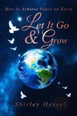Let it Go and Grow