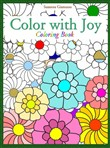 color with joy: coloring ...
