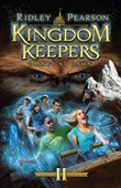Kingdom Keepers II: Disney at Dawn