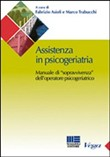 Assistenza in psicogeriatria