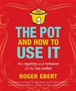 the pot and how to use it...