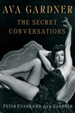 ava gardner: the secret c...