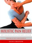 holistic pain relief: how...
