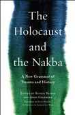 the holocaust and the nak...