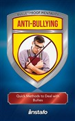anti-bullying: quick meth...