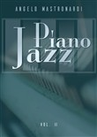 Piano jazz. Vol. 2