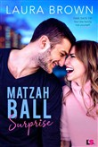 Matzah Ball Surprise
