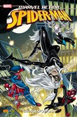 Spider-Man. Marvel action. Vol. 3: Grossa sfortuna