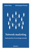 Network marketing. Analisi giuridica di una strategia aziendale