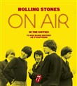 the rolling stones: on ai...