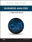 business analysis with mi...