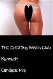 The Cheating Wives Club: Kennedy