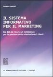 Sistema informativo per il marketing