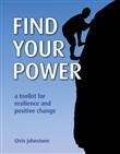 find your power: a toolki...