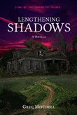 lengthening shadows (a ta...