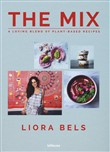 Liora Bels. The mix
