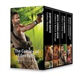 The Coltons of Eden Falls Complete Collection