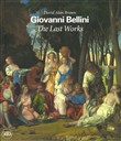 Giovanni Bellini. The last works ed. Ingl