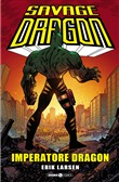 Savage Dragon. Vol. 29