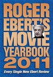 roger ebert's movie yearb...