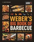 weber's big book of barbe...
