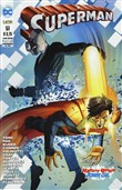 Superman. Nuova serie 51 Vol. 110