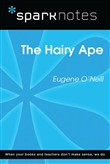 the hairy ape (sparknotes...