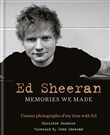 ed sheeran: memories we m...