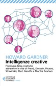 intelligenze creative