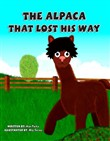 the alpaca that lost his ...
