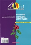 Limes. Rivista italiana di geopolitica (2019). Vol. 6: Dalle Libie all'Algeria, affari nostri