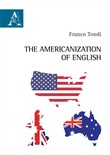 The americanization of english