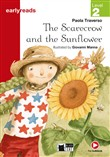 the scarecrow and the sun...