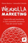 werrilla marketing. il gu...