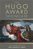 The Hugo Award Showcase, 2010 Volume
