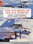 the sources of social pow...