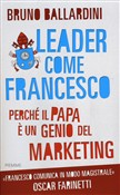 Leader come Francesco