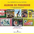 album di figurine. vol. 6...